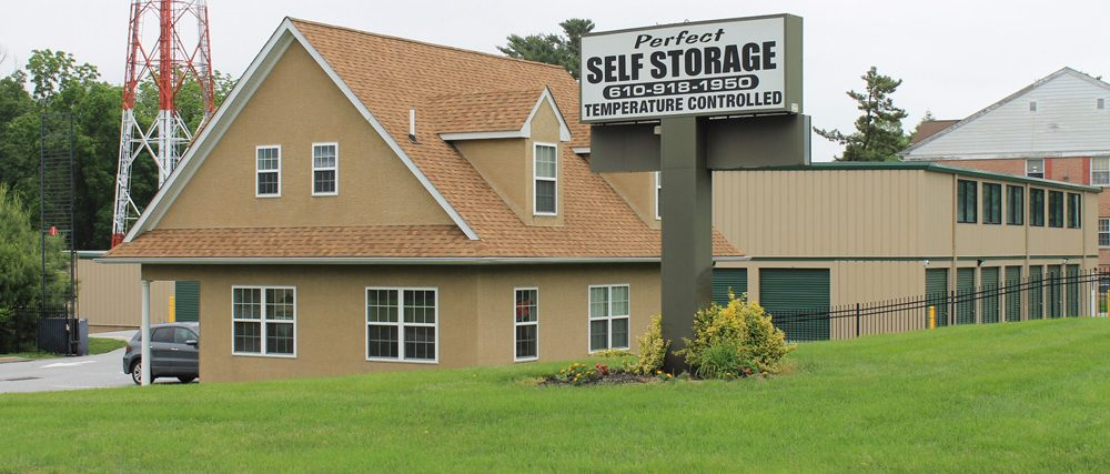Beau OFFICIAL SITE   Self Storage Units West Chester PA